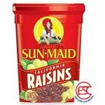 [FSC] Sunmaid California Raisins 500gm