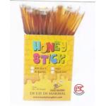 [FSC] MADU TONGKOI Honey Stick Asli 8gm x 100stick