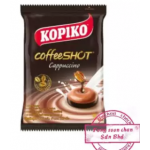 Kopiko Candy Party pack 900gm (cappuccino)
