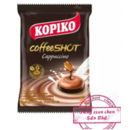 image of Kopiko Candy Party pack 900gm (cappuccino)