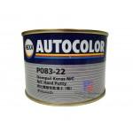 Nexa Autocolor P083-22 N/C Hard Putty