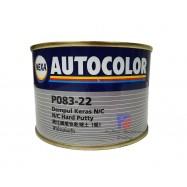 image of Nexa Autocolor P083-22 N/C Hard Putty
