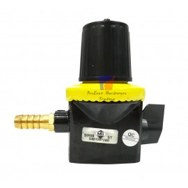 image of GOLDEN FUJI High Pressure Regulator