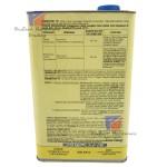 Chemicide 75+(Termite Potion/Racun Anai-anai/Rayap/Semut)-4 Liter