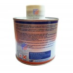 V-tech ABS Solvent Cement -500gm