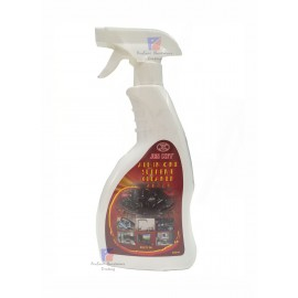 image of ALL IN ONE SUPREME CLEANER - 500ml