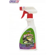 image of KLEENSO MULTI-ACTION DEGREASER - 500ml