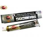 Autosol Stainless Steel Polish - 75ml
