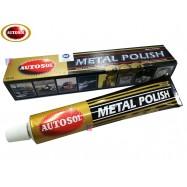 image of AUTOSOL Metal Polish 75ml (3.33oz) Original