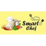 Smart Chef Enterprise