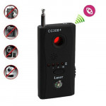 CC308 Spy Wireless Bug Hidden Camera Detector