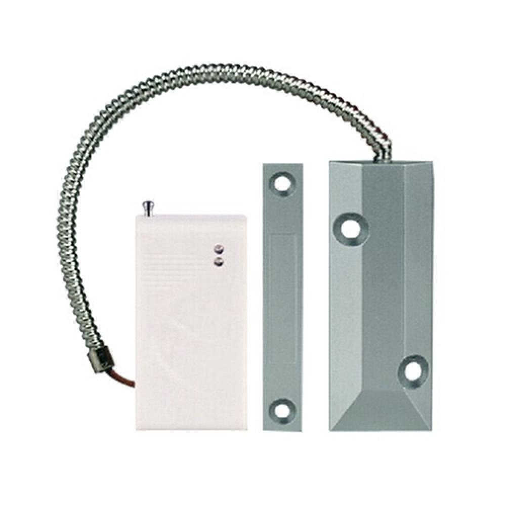 GD-22 433Mhz Wireless Roller Shutter Door Magnetic Sensor