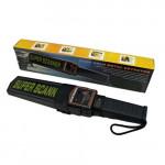 MD3003 Super Scanner Handheld Metal Detector