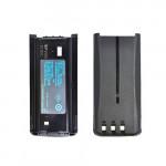 KENWOOD NX240/NX340 KNB-45L 2000mAh Li-ion Battery