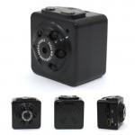 SQ9 Night Vision Mini Cube Dv Camera