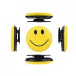Smiley Face Hidden Pinhole Spy Camera