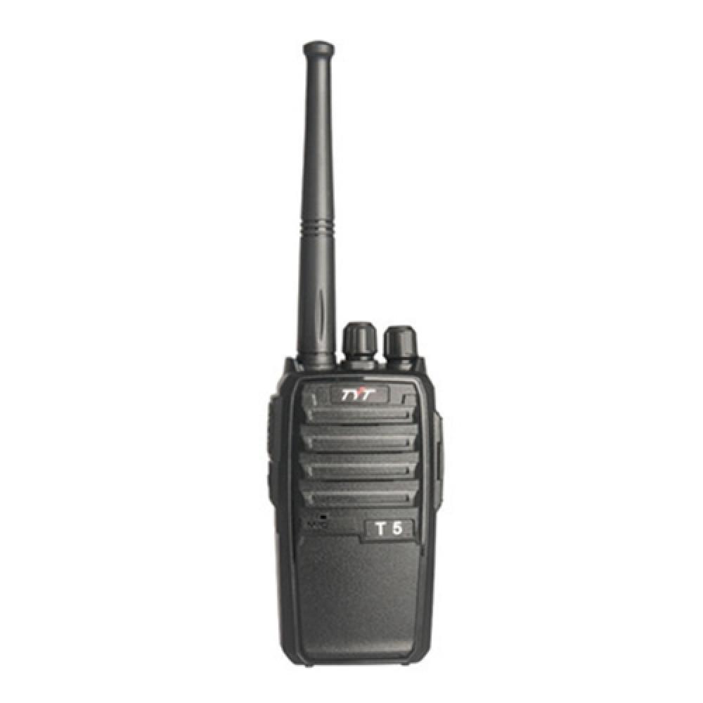 TYT T5 UHF 7W Walkie Talkie - 5KM