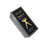 TYJR Enlargement Male Delay Massage Oil - 10ml