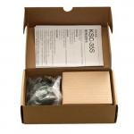 KENWOOD TK3000/U100 KSC-35S Rapid Desktop Charger