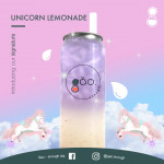 Unicorn Lemonade