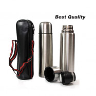 image of VACUUM FLASK - VF 13