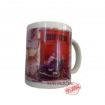 MUG - PENANG TOURIST ATTRACTION 2