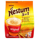 NESTUM 3in1 Original / Coklat 15stik x28g BUY 2 Save More