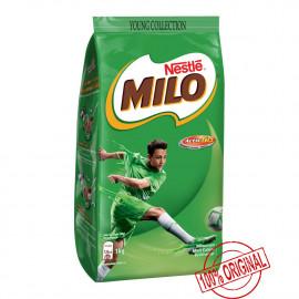 image of MILO ACTIV-GO 1kg BUY 2 SAVE MORE EXP APRIL 2020