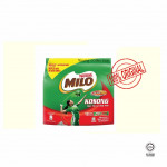 Milo Kosong 18 sticks EXP DEC 2019 Buy 2 save More
