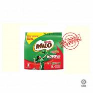 image of Milo Kosong 18 sticks EXP DEC 2019 Buy 2 save More