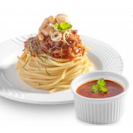 image of  Lioco Food Tomyam Sauce 100gm (Ready To Eat)