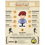 (Buy 3 Free 1!)[HALAL & VEGAN Friendly - NYLTECH] Beetroot Rice Noodle (Gluten Free - Marketplace Harian)