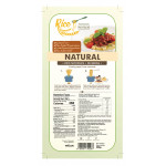 (Buy 3 Free 1!)[HALAL & VEGAN Friendly - NYLTECH] Natural Rice Noodle (Gluten Free - Marketplace Harian)