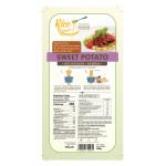 (Buy 3 Free 1!)[HALAL & VEGAN Friendly - NYLTECH] Sweet Potato Rice Noodle (Gluten Free - Marketplace Harian)