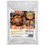 [HALAL - Lioco Food]  Curry Paste (Ready To Eat - Marketplace Harian)