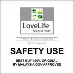 Sukin Natural Deodorant 125ml BUY 2 SAVE MORE