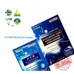 Dr.Morita Hyaluronic Acid Essence Mask 5pcs (from Taiwan)
