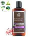 PETAL FRESH H/R Thicking Treatment Conditioner&Shampoo 355ml chemically/Color P