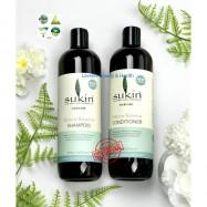 image of Natural Balance Shampoo /Conditioner Hair Care 500ml