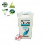 Clear Ice Cool Menthol Anti-Dandruff Shampoo 30ml