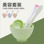 Diy Beauty Bowl Green
