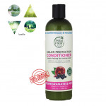Petal Fresh Color Protection Conditioner: Pomegranate & Acai 355ml