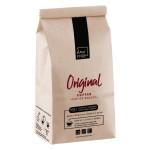 3 in 1 Coffee Original