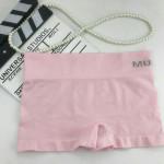 Japan MUNAFIE Mid Waist Slimming Panties
