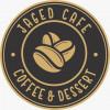JagedCafe