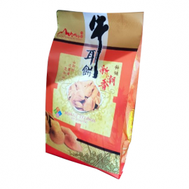 image of Sin Teo Hiang Cow Ear Biscuit 200g