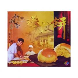 image of Sin Teo Hiang Tambun Biscuit 16 Pieces