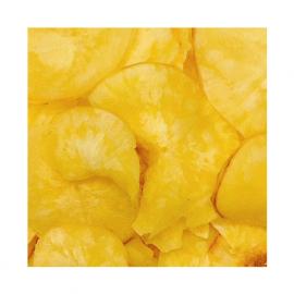 image of HNL Snack Tibits Tapioca Chips Original 400g