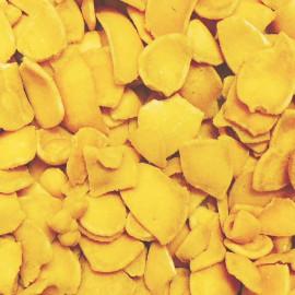 image of HNL Snack Tibits Fish Muruku 450g