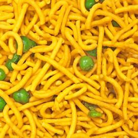 image of HNL Snack Tibits Muruku Mixture 500g